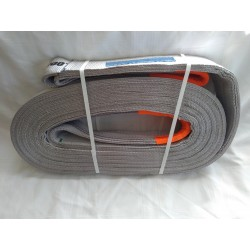 Eslinga 10 m 4 capas 100 mm