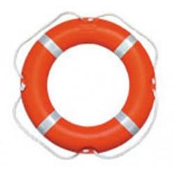 Salvavida circular