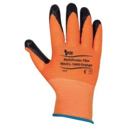 Pack 12 pares guantes para...